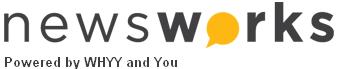 NewsworksLogo1