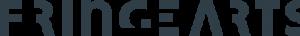 fringearts logo